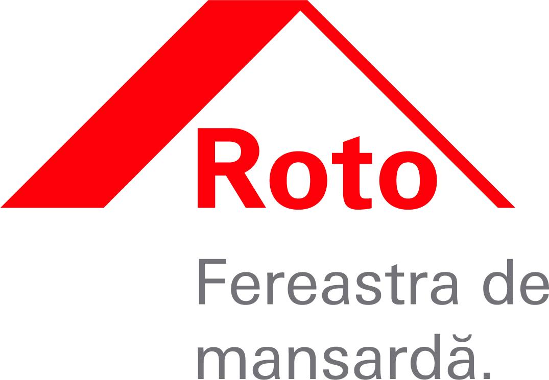 Fereastra de mansarda ROTO